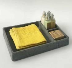 Concrete Mix Products