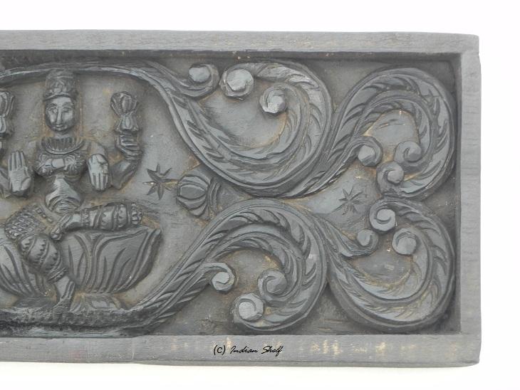 Lakshmi Ji Wall Panel-02