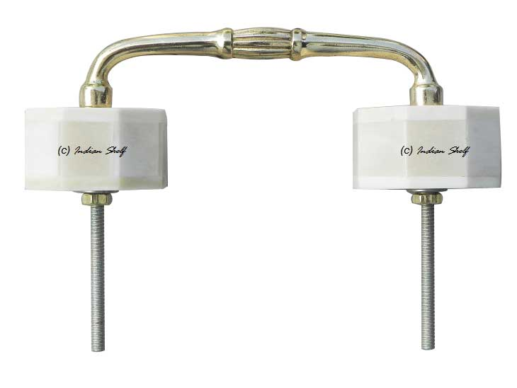Bone Bridge Handle -4