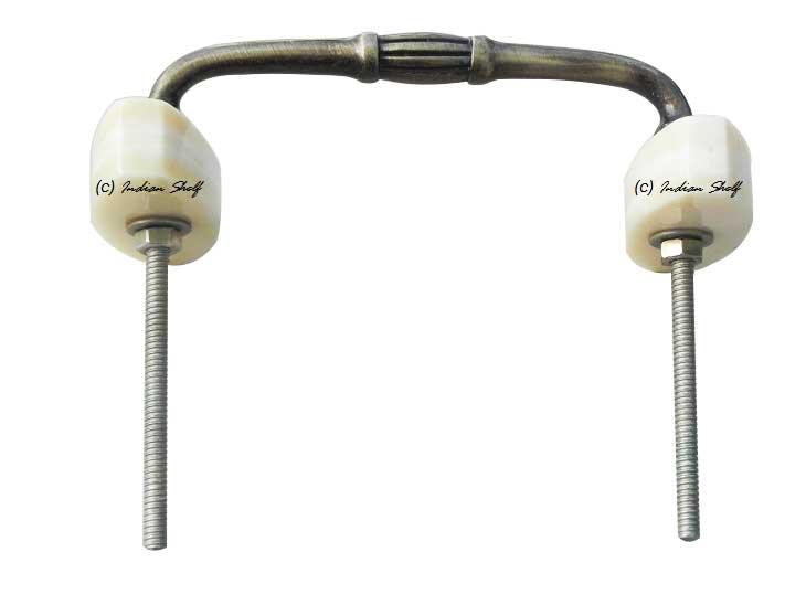 Bone Bridge Handle-5