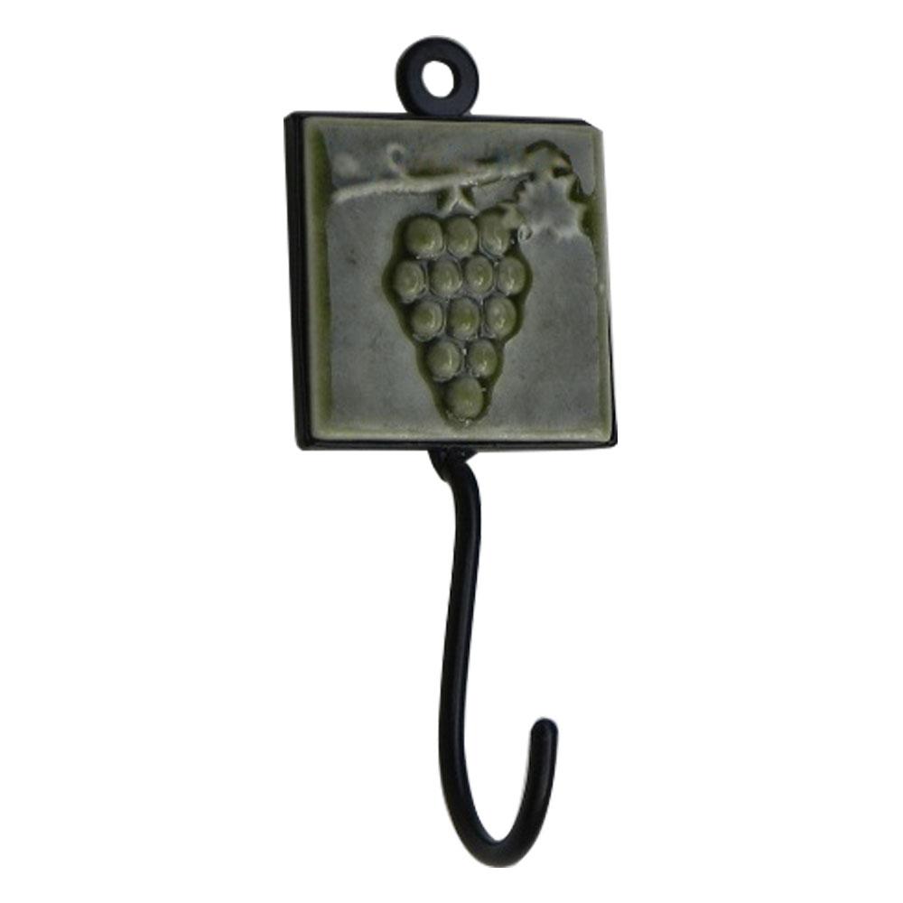Grapes Hooks