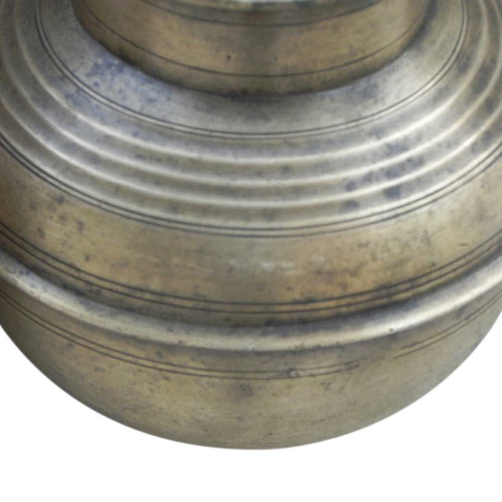 Pot -2