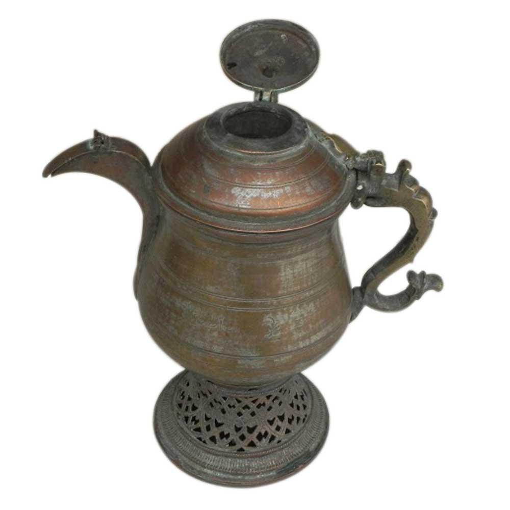 Vintage Samovar-2