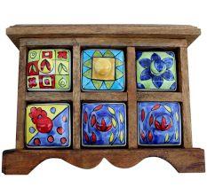 Spice Box-545