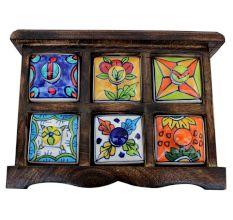 Spice Box-546