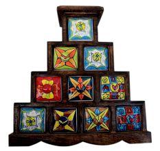 Spice Box-697