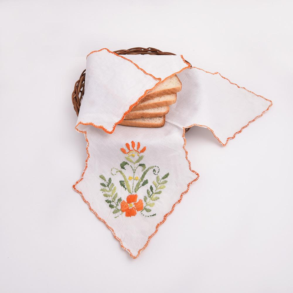 Bread Cover - 12