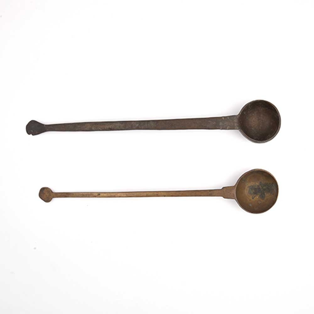 Vintage Spoon-24