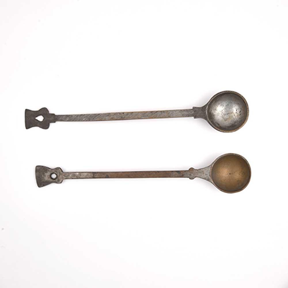 Vintage Spoon-28