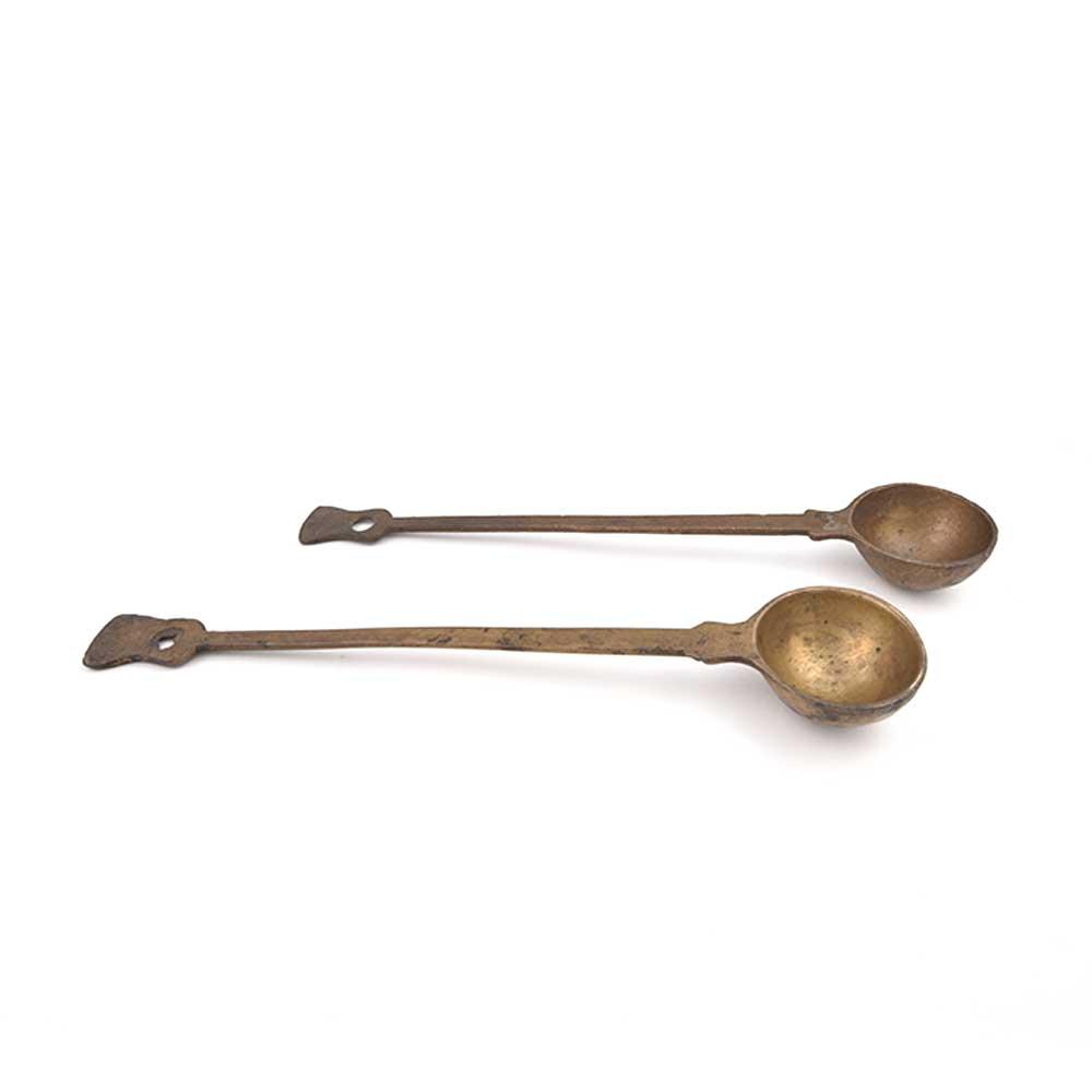 Vintage Spoon-29