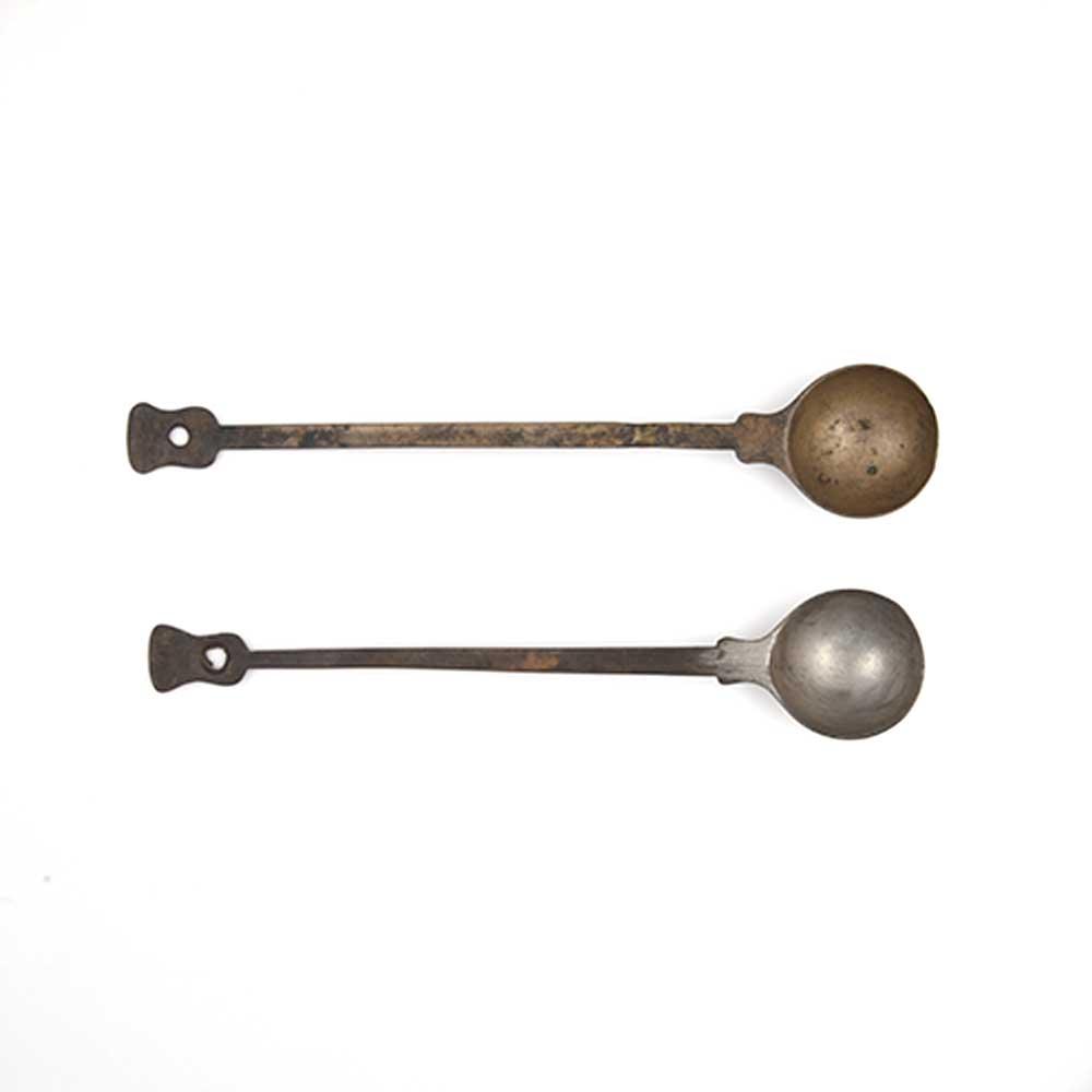Vintage Spoon-31