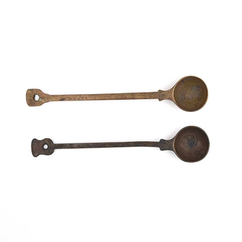 Vintage Spoon-37