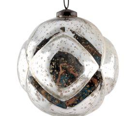 Antique Cut Christmas Hanging Online