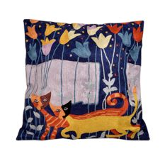 Cushion Cover - 10