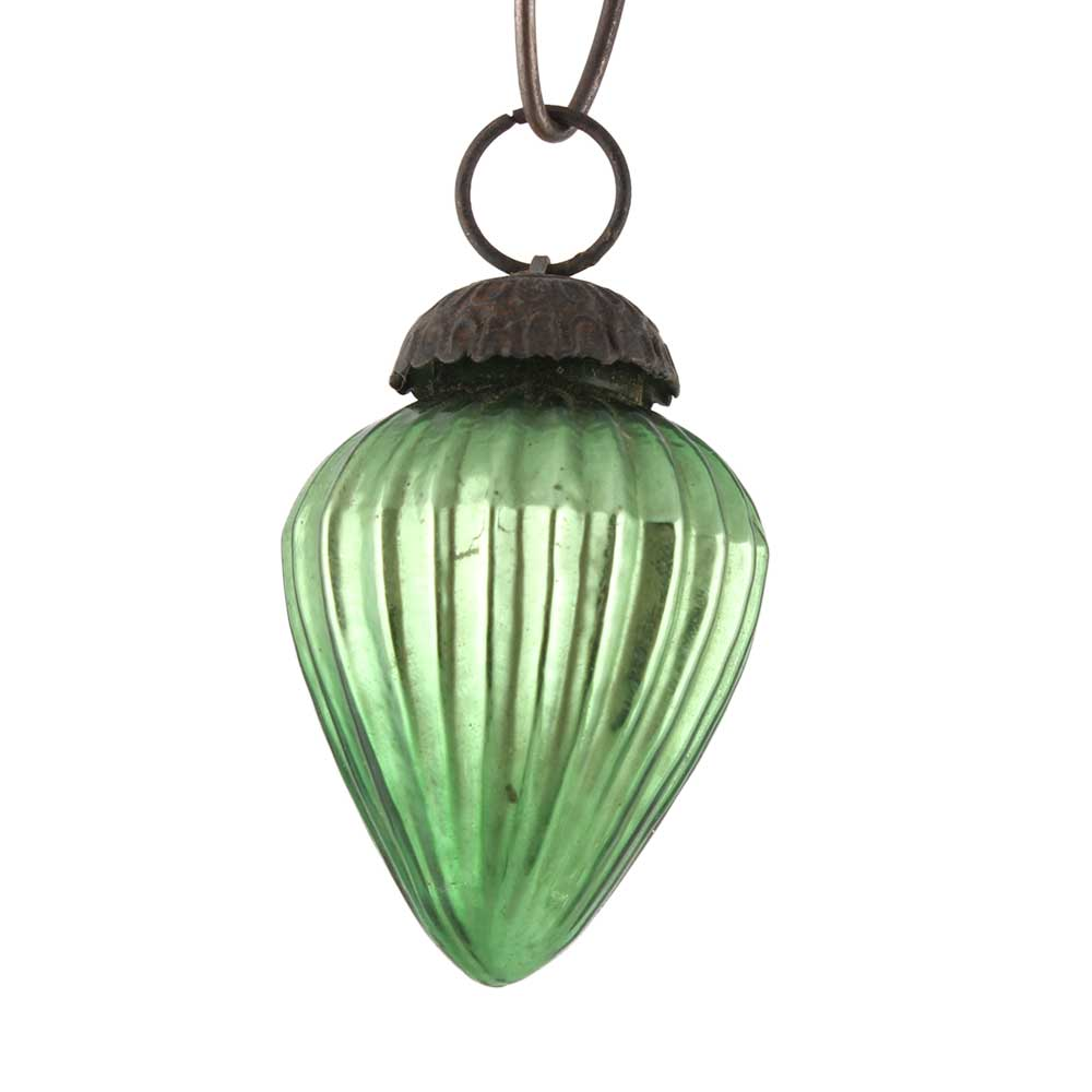 Green Tiny Christmas Hanging Online