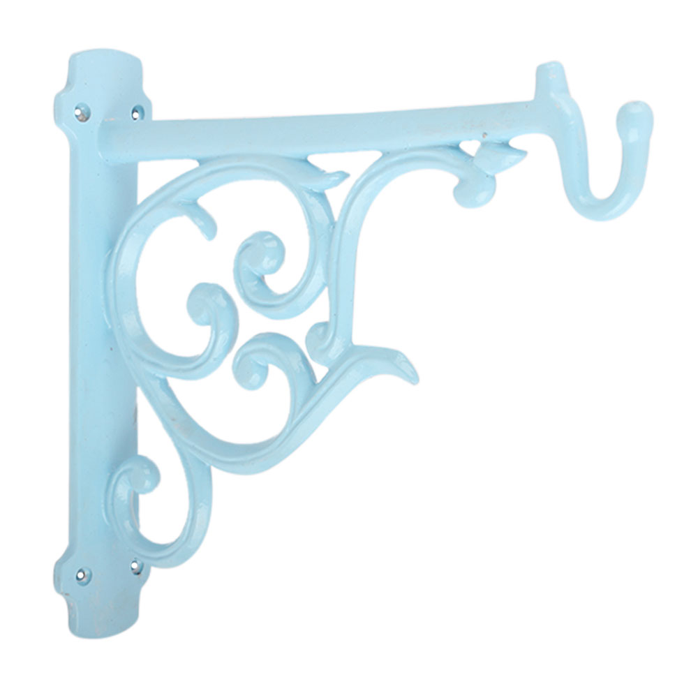 Water Shelves Brackets-31