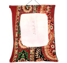 Buddhism Scroll Wall Décor Thangka Painting