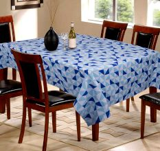 Pure Natural Table Cover