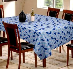 SWHF Table Cloth: Square