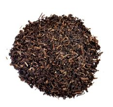 Organic Whole Leaf Darjeeling First Flush Tea
