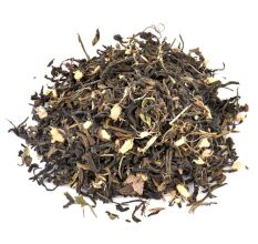 Arabian Mint Tea Organic Green Tea