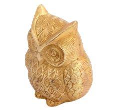 Handmade Brass Paper Weight Gift Home Decoration