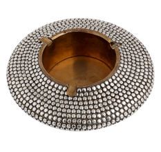 Brass White Metal Brass Estray For Home Improvement