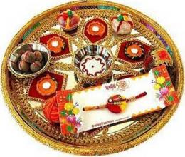 Best Gifts for rakhi available online only on Indianshelf