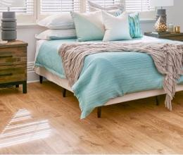 Set The Right Tone With World-Class Flooring - Indianshelf